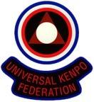 UKF Kenpo - Universal Kenpo Federation