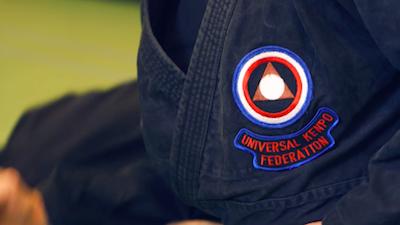 UKF Kenpo uitgelegd Self Protection voor iedereen